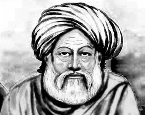 baba bulleh shah legend of punjabi poetry