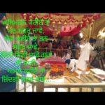 Zindagi sawar jawe || Motivational shayari punjabi