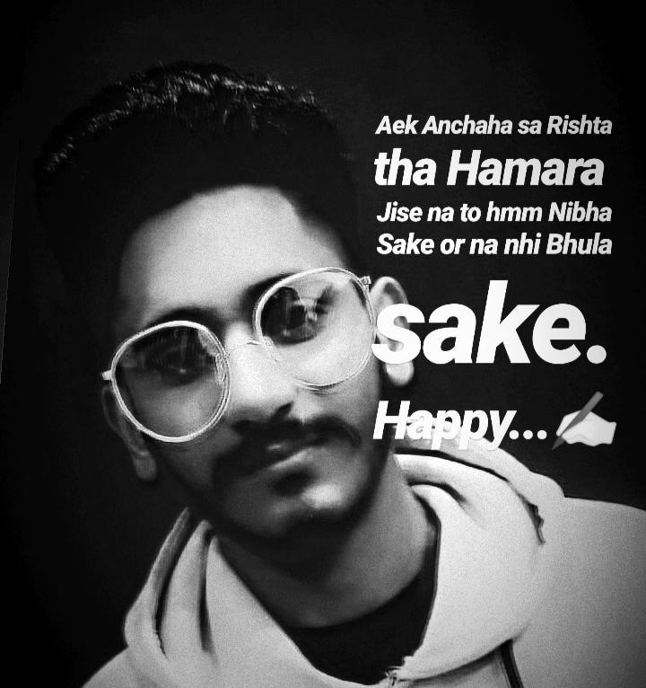 Sad and dard hindi shayari