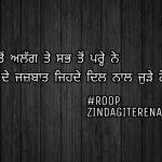 Dil de jazbaat || true love Punjabi shayari || Punjabi status