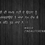 Pagl keh tur jande || true but sad shayari || ghaint Punjabi status