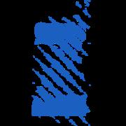 zindagiterenaam logo